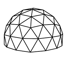 Geodesic Dome information