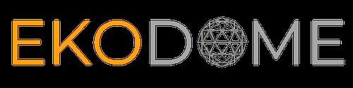 Ekodome Logo